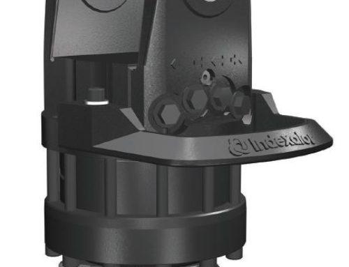 Flangerotator GV17US-203