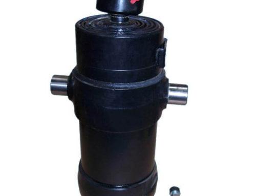 Under body cylinder UCB 126 & 165