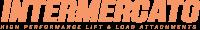intermercato logo