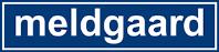 Meldgaard Hydraulik A/S Logo