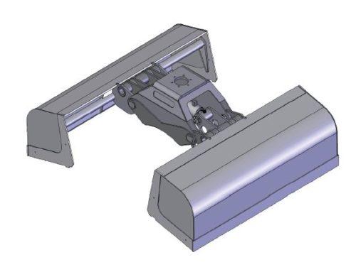 TGC-1000