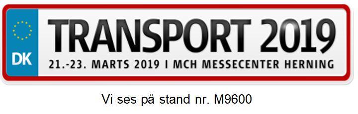 transportmesse